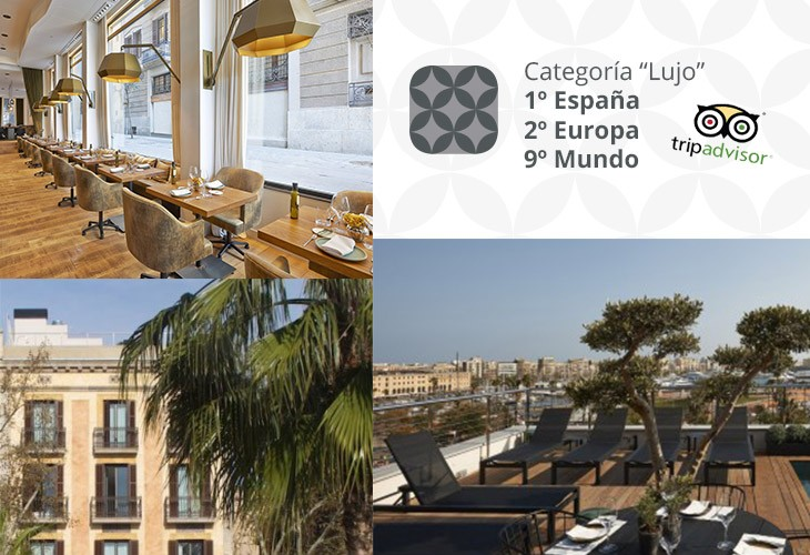 hotel-theserras-barcelona
