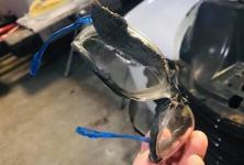 3 casos reales en que un accesorio protector evitó un desastre