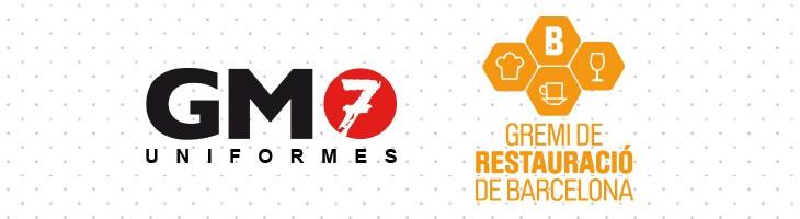 gremi-restauracio-barcelona-gm7-uniformes