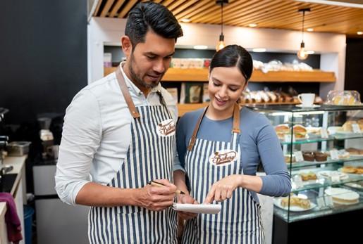 10 avantatges dels uniformes personalitzats a la teva empresa