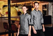Beneficios del uniforme para las empresas