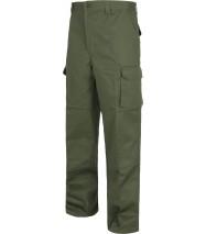 Pantalón reforzado