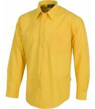 Camisa bolsillo pecho