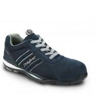 Zapato deportivo Sprint