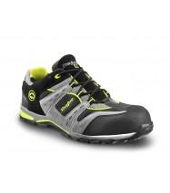 Zapato deportivo Eagle