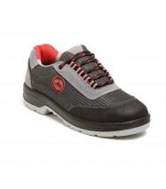 Zapato deportivo Flex