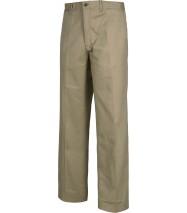 Pantalón de pinza