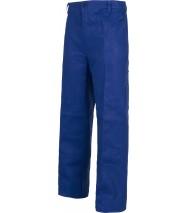 Pantalons butxaca lateral