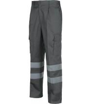 Pantalons reflectors