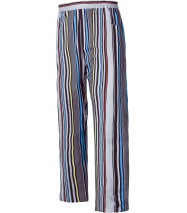 Pantalons ratlles