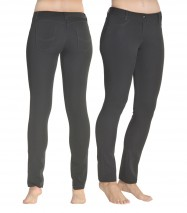 Pantalons senyora Push-up