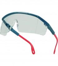 Gafas policarbonato
