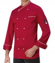 Chaqueta cocina Massimo