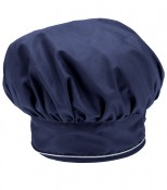 Gorro Chef Easy care