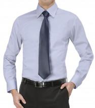 Camisa Dimitri