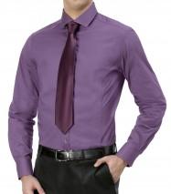 Camisa Roberto