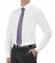 Camisa Roberto algodón