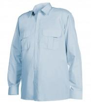 Camisa seguretat Denia