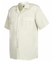 Camisa regulable seguridad