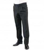 Pantalón pinzas caballero