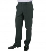 Pantalón sin pinzas eco