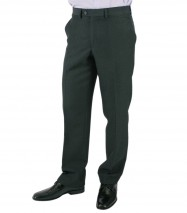 Pantalón vestir caballero