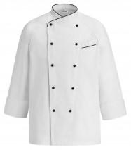 Jaqueta cuina Richard