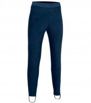 Pantalons tèrmics