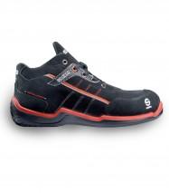 Zapato Urban H