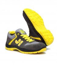 Zapato Style