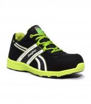 Zapato Runner