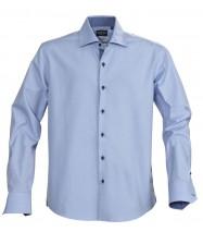 Camisa Baltimore