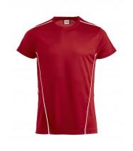 Camiseta Ice Sport T