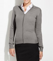 Chaqueta Gordon Women