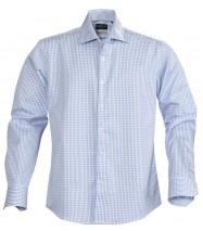 Camisa Tribeca