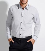 Camisa Baxter