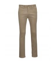 Pantalón chico estilo chino