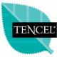tencel