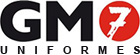 Roba i vestuari laboral - Compra online a GM7 Uniformes